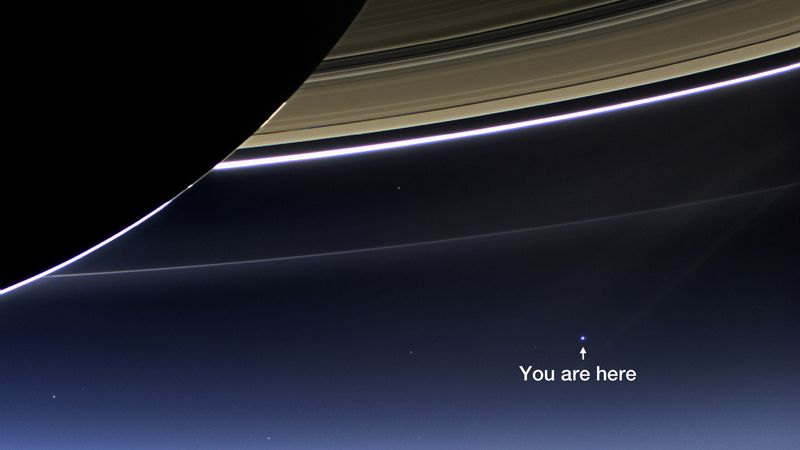 Annotated_earth-moon_from_saturn_1920x1080