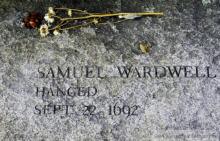 Samwardwell