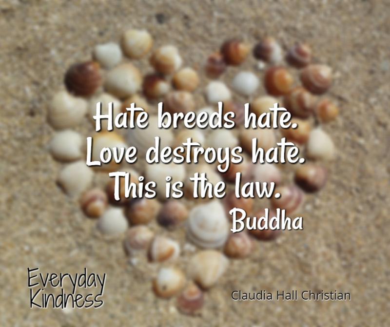 Hatebreedshate