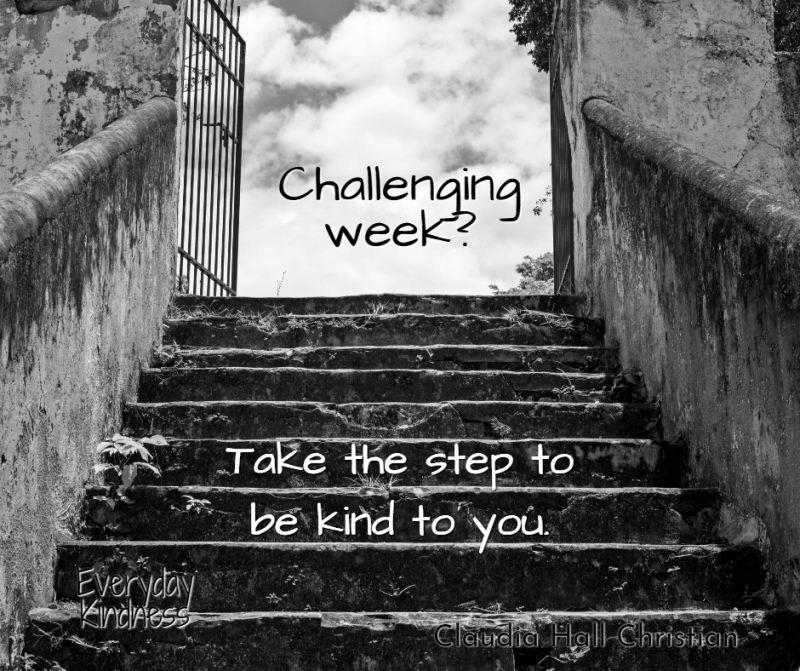 Challengingweek