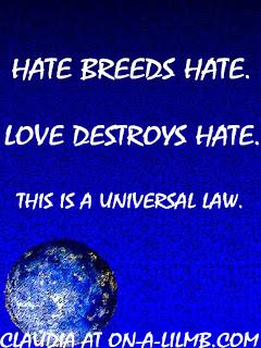 Hatebreedshate-2013
