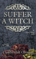 Suffer a Witch is available 9/22