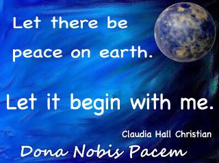 2012_PeaceGlobe