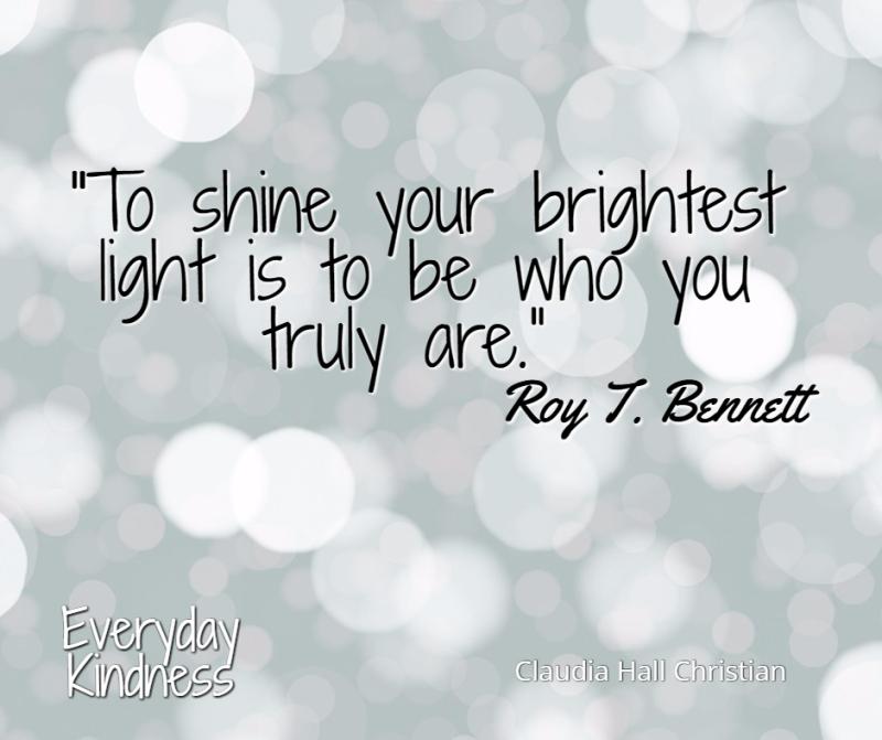 Shineyourbrightest