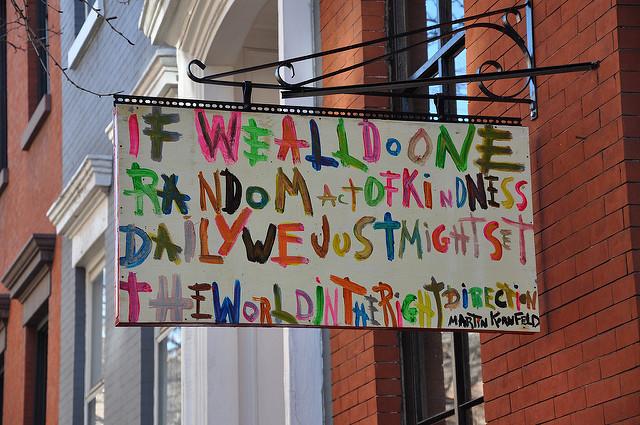 Random-acts-of-kindness-by-heathbrandon