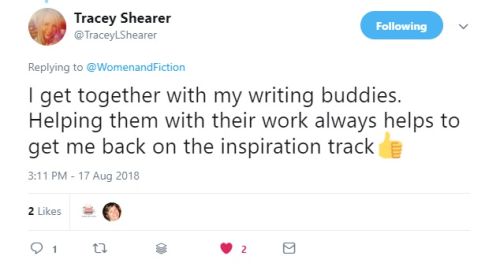 Traceyshearer-writingblues