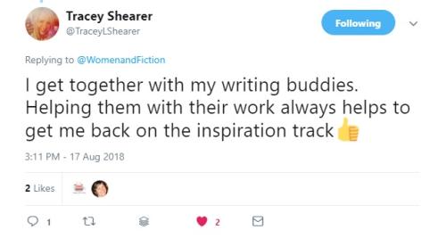 Traceyshearer-writingblues
