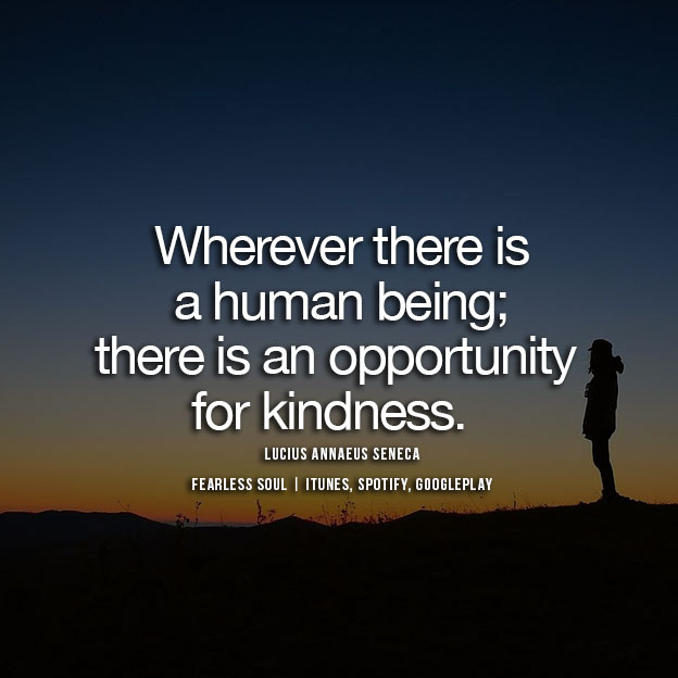 Kindness-quotes3-
