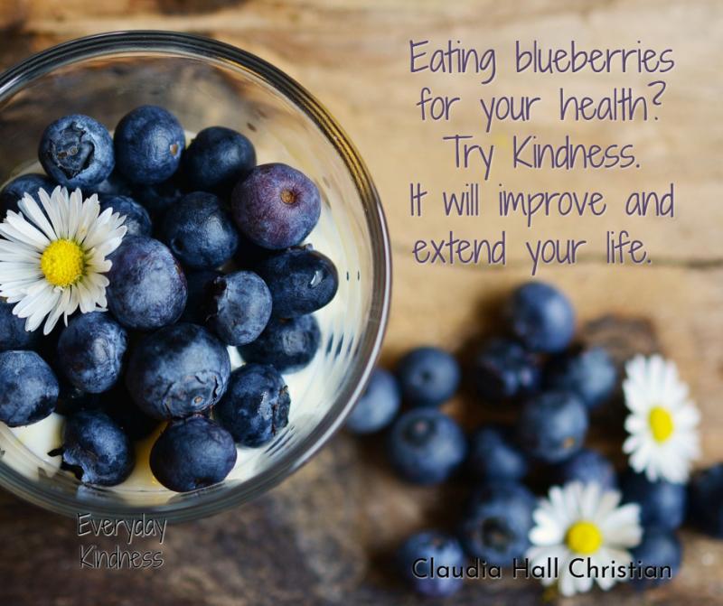 Blueberries (1)