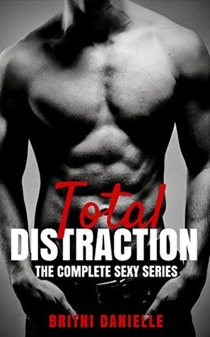 TotalDistraction