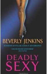 DeadlySexy