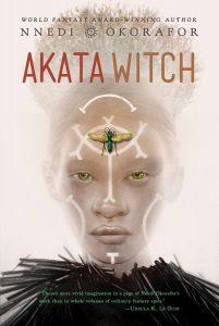 Akata-witch-nnedi-okorafor-201x300