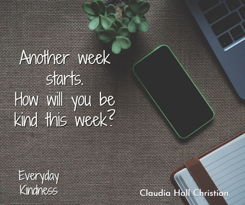 Anotherweek