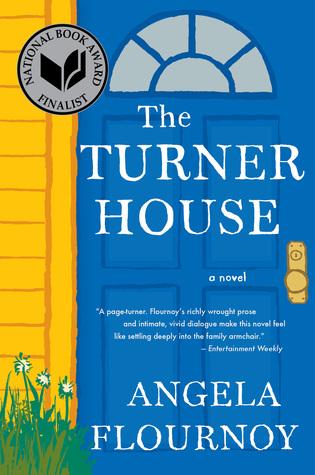 TheTurnerHouse