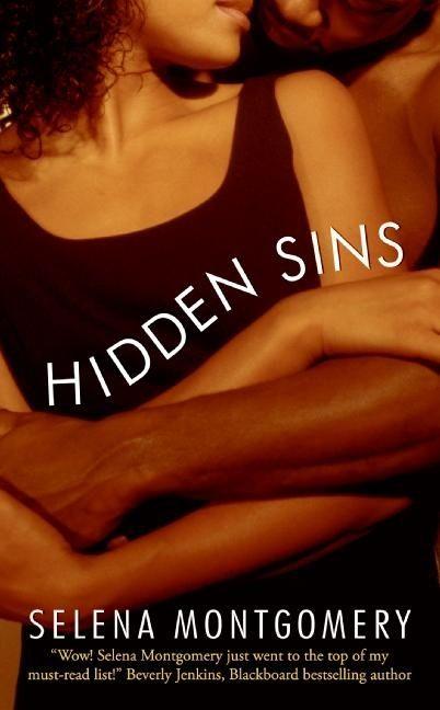 HiddenSins