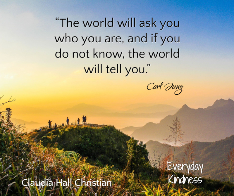 Worldwilltellyou