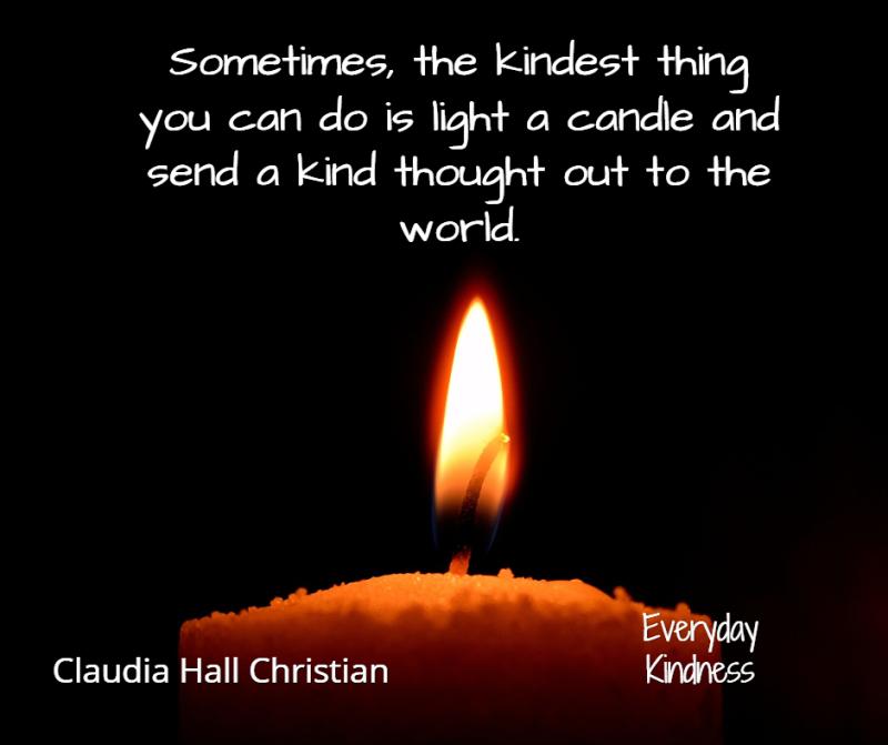Kind_world