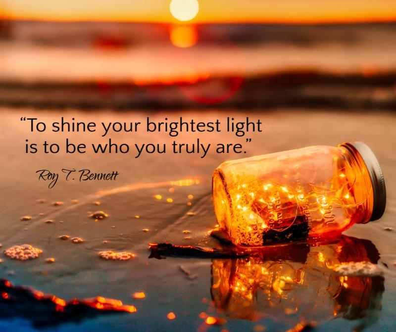 Brightestlight