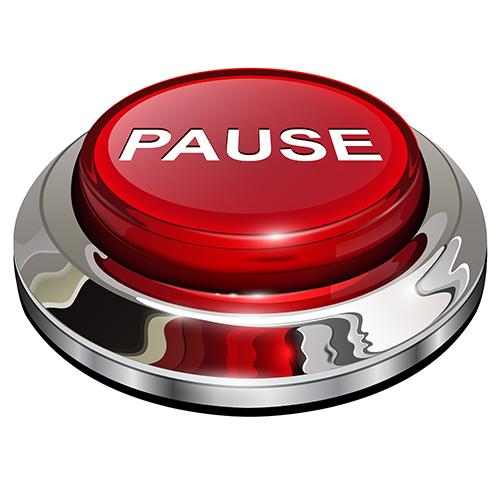 PauseButton_500px