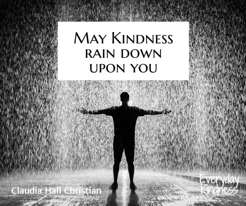 Kindnessrain
