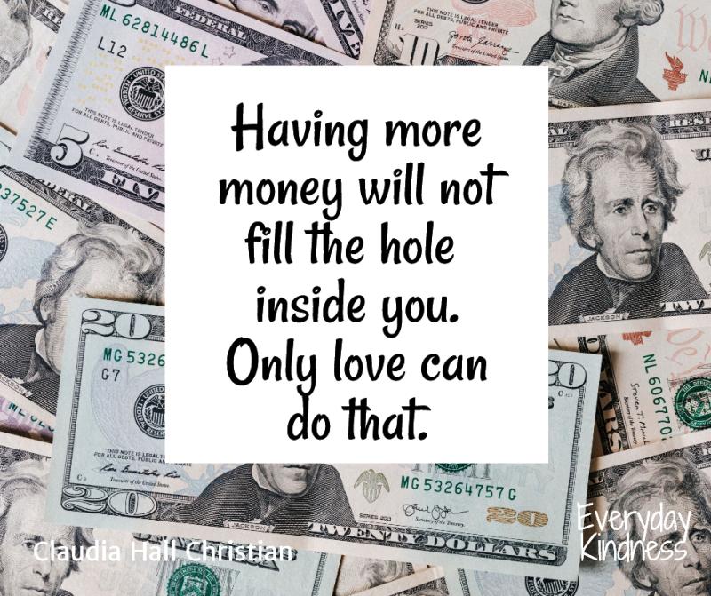 2020_08_money