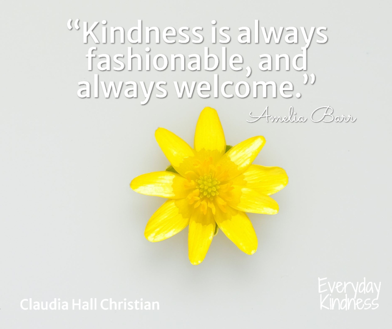 2020_10_kindness_fashion