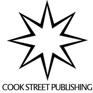 CookStreetLogo-square
