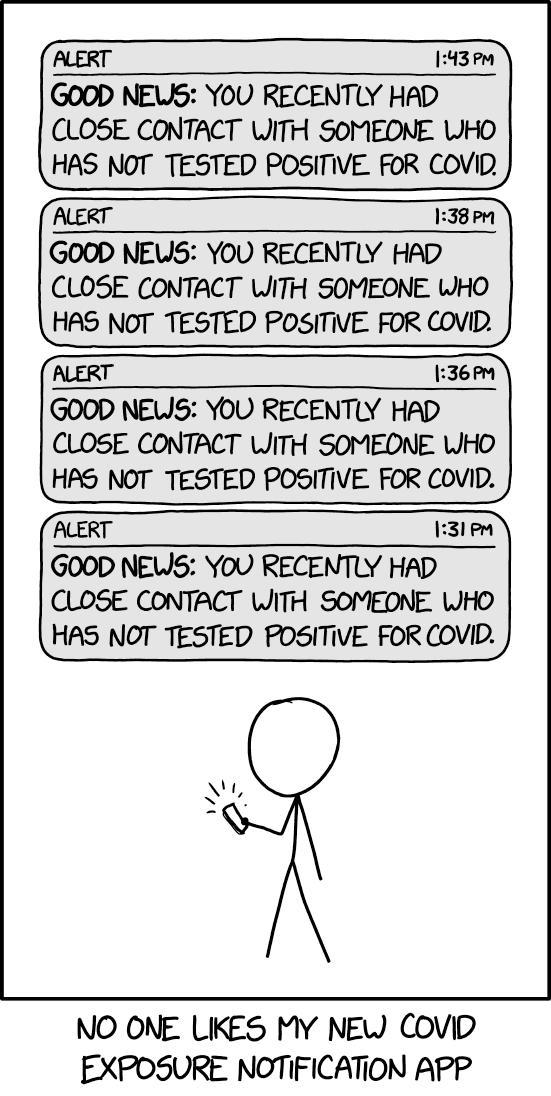 Exposure_notification_2x