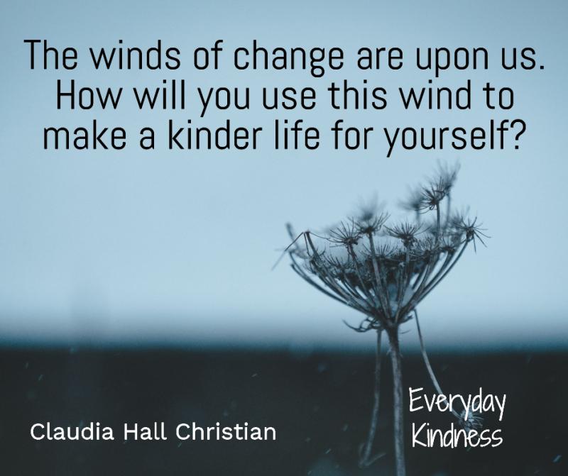 2021_03_windsofchange