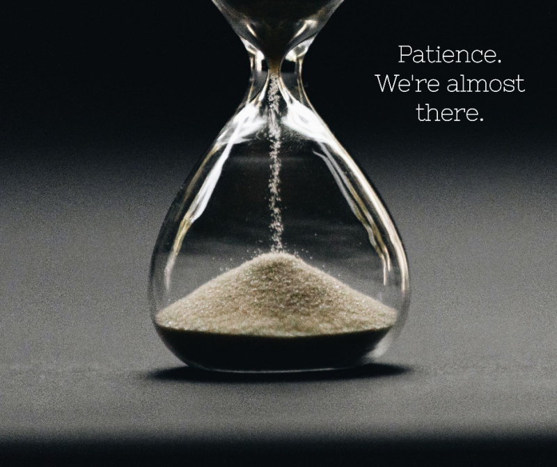 2021_03_patience