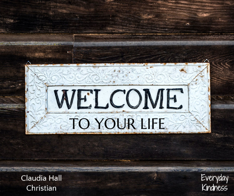 2021_05_welcome