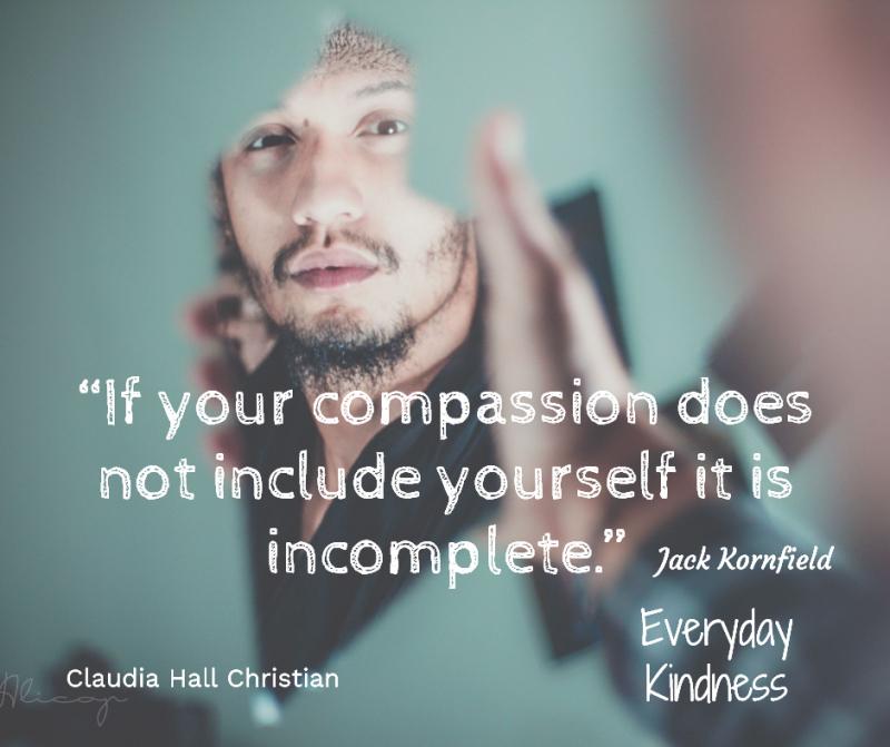 2021_01_compassion