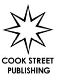 Cook Street Logo_125
