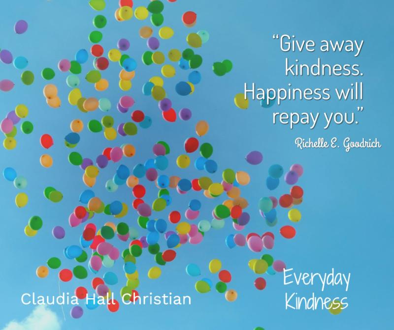 2021_06_giveawaykindness