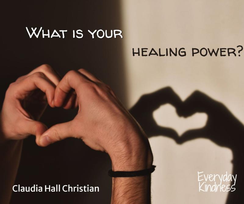 2020_08_healing