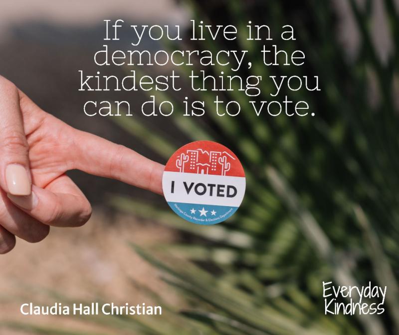 2020_11_vote