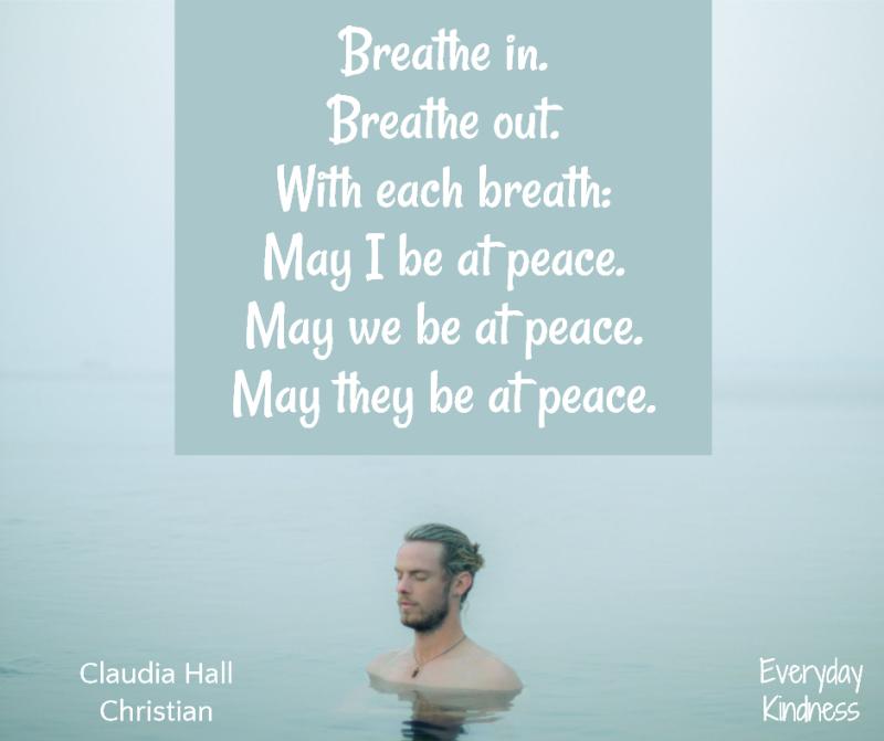 2021_05_breathe
