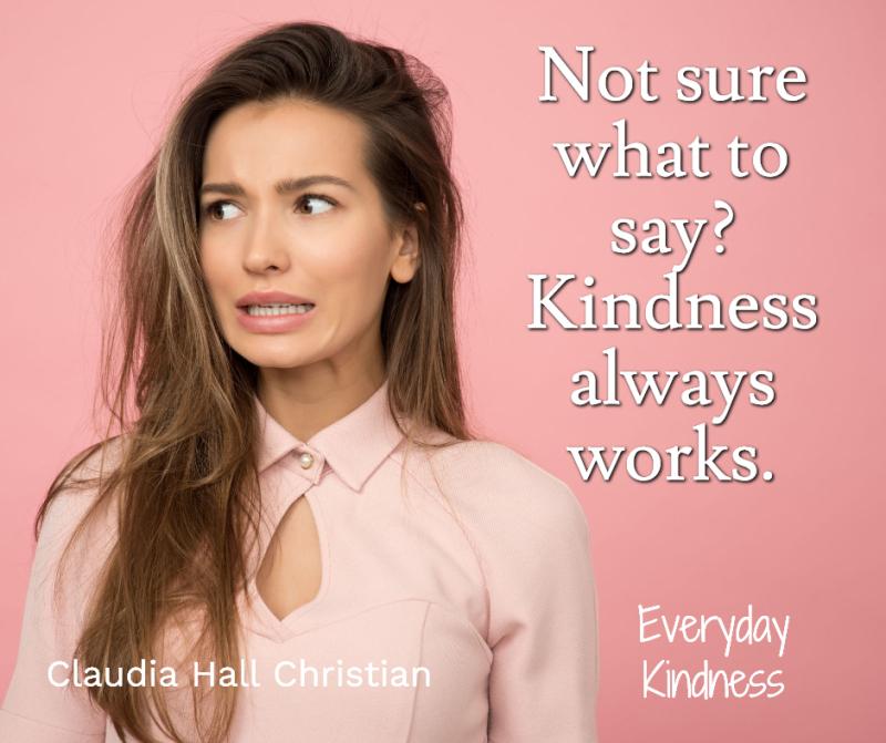 2021_08_kindnessworks
